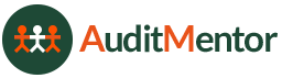 Audit Mentor Coupons and Promo Code