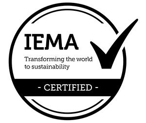 iemalogo_certified