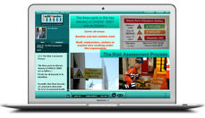 OHSAS-18001-training