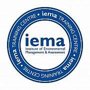 IEMA Training Centre