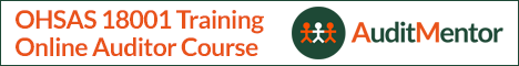 auditmentor-OHSAS18001-banner-468x60